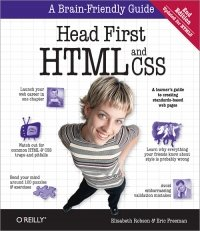head_first_html_and_css_2nd_edition